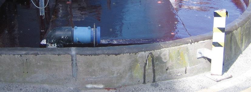 Attaque-chimique-sur-beton