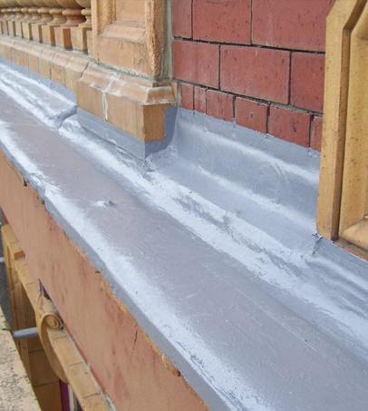 Solution-Belzona-Reparation-et-protection-des-toitures