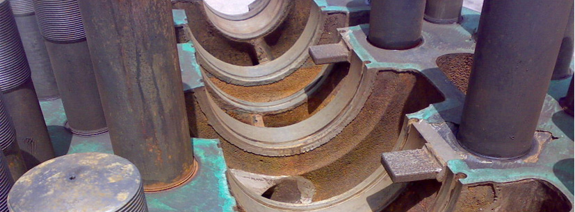 erosion_corrosion