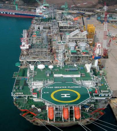 Performance-et-fiabilite-dans-l-industrie-petroliere-et-gaziere