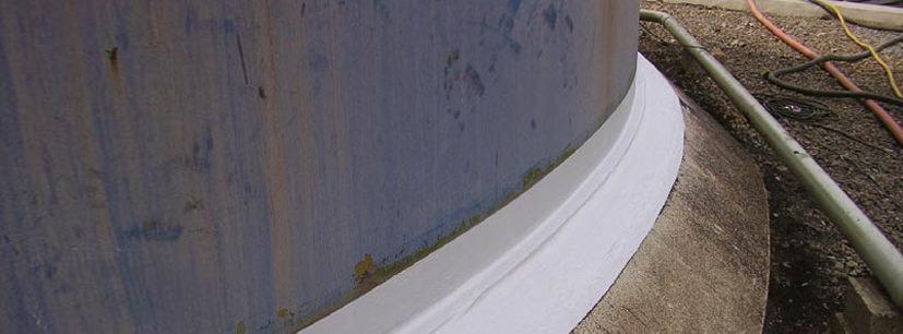 Corrosion-des-pieds-de-bacs