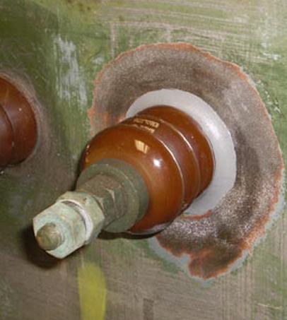 Fuites-huile-au-niveau-des-transformateurs2