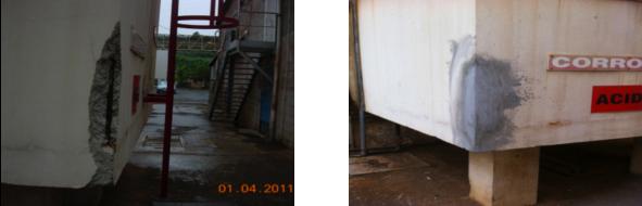 RECONSTRUCTION-DES-BETONS-&-DES-JOINTS