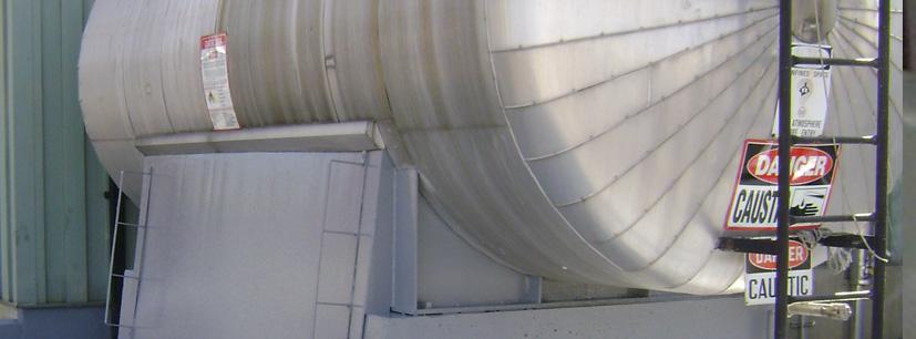 Zones-de-stockages-de-produits-chimiques-deterioree