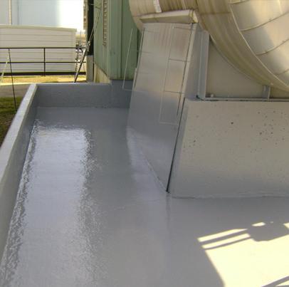 Solution- Belzona-Zones-de-stockages-de-produits-chimiques