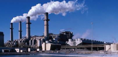 Belzona Speed Services Industrie électrique