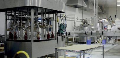 Belzona-Speed-services-Industrie